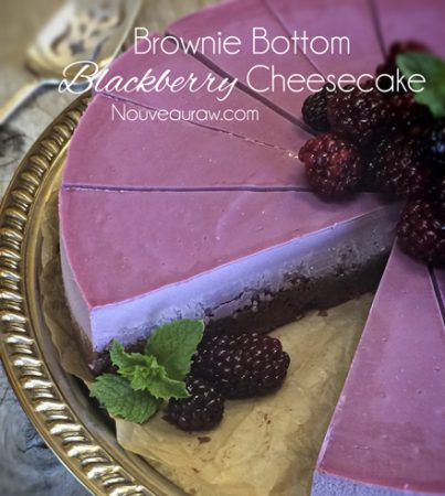 brownie-bottom-raspberry-cheesecake-3